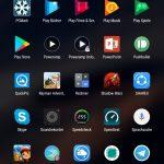 AndroidKosmos Lenovo Xiaoxin 02 04 15 34 03 564 150x150
