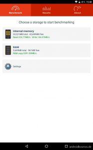 AndroidKosmos Lenovo Xiaoxin 02 04 15 48 24 281 187x300
