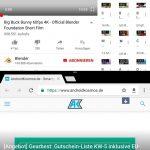 AndroidKosmos Lenovo Xiaoxin 02 04 16 02 25 966 150x150