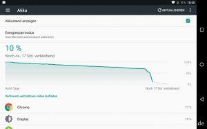 AndroidKosmos Lenovo Xiaoxin 02 04 18 20 16 545 300x187