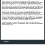 AndroidKosmos Lenovo Xiaoxin 02 06 20 10 15 199 150x150
