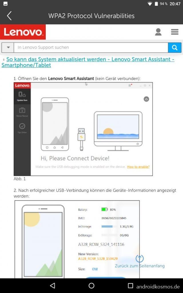 AndroidKosmos Lenovo Xiaoxin 02 06 20 47 41 889 640x1024