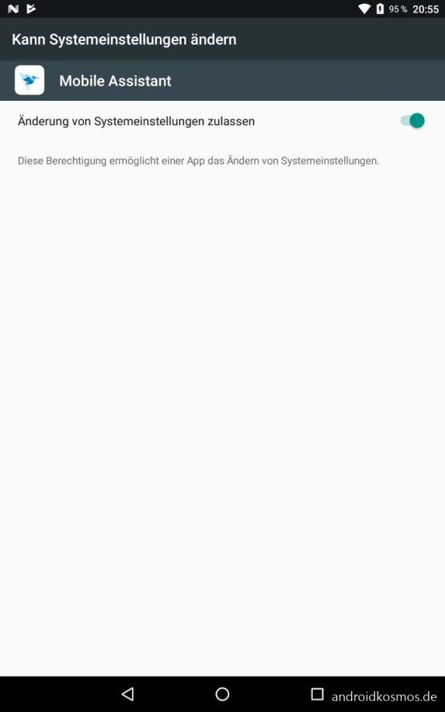 AndroidKosmos Lenovo Xiaoxin 02 06 20 55 52 899 640x1024