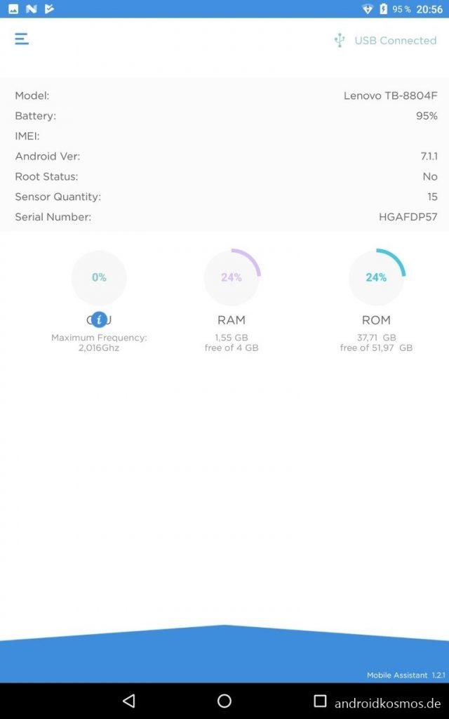 AndroidKosmos Lenovo Xiaoxin 02 06 20 56 11 490 640x1024
