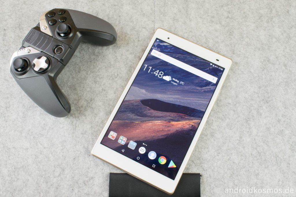 AndroidKosmos Lenovo Xiaoxin 2128 1024x683