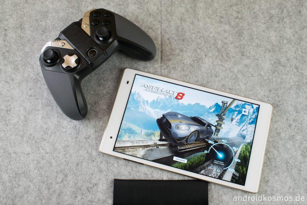 AndroidKosmos Lenovo Xiaoxin 2134 1024x683