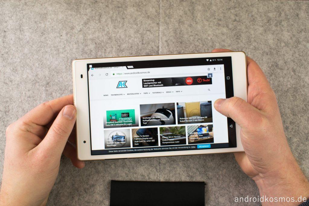 AndroidKosmos Lenovo Xiaoxin 2143 1024x683
