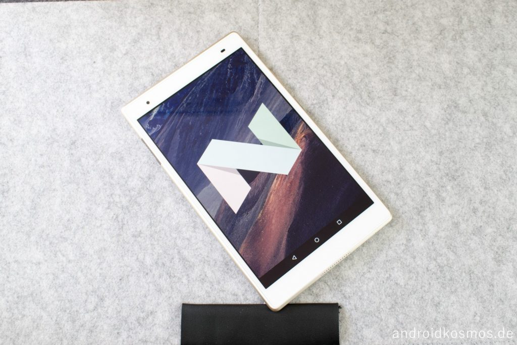 AndroidKosmos Lenovo Xiaoxin 2148 1024x683