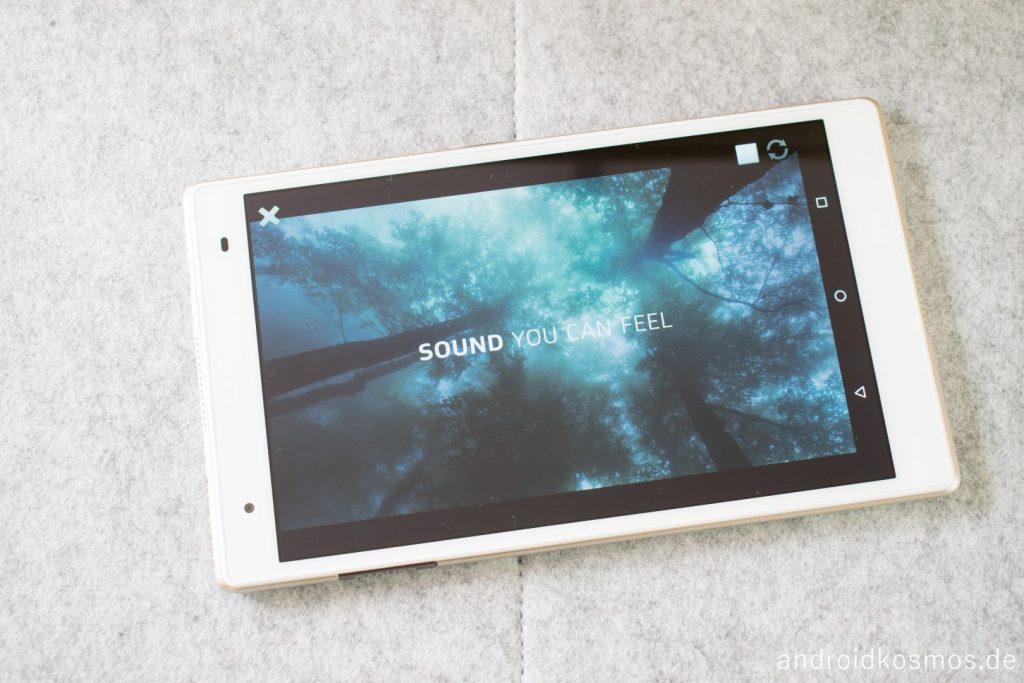 AndroidKosmos Lenovo Xiaoxin 2155 1 1024x683