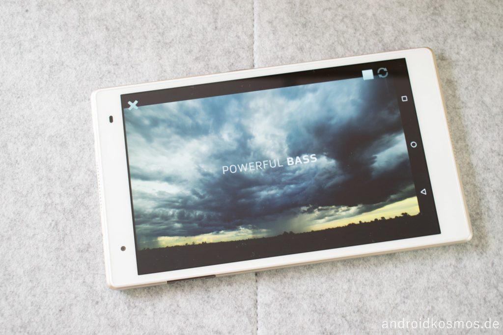 AndroidKosmos Lenovo Xiaoxin 2156 1024x683