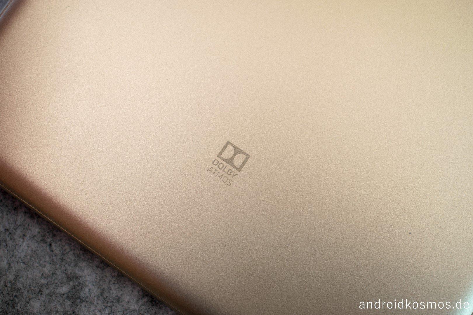 AndroidKosmos Lenovo Xiaoxin 2169