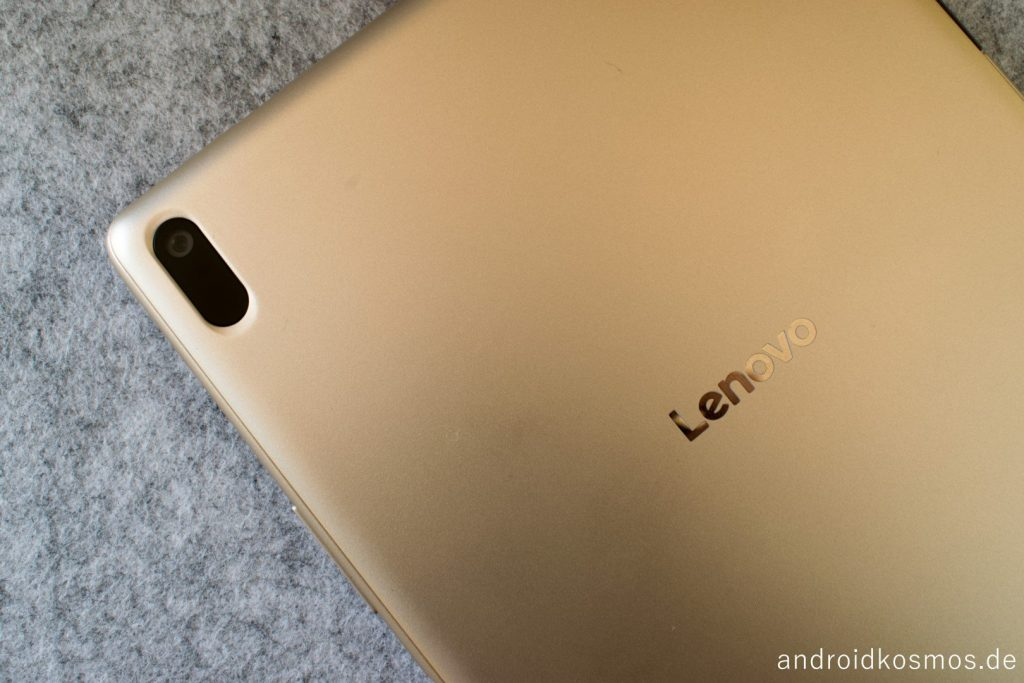 AndroidKosmos Lenovo Xiaoxin 2171 1024x683