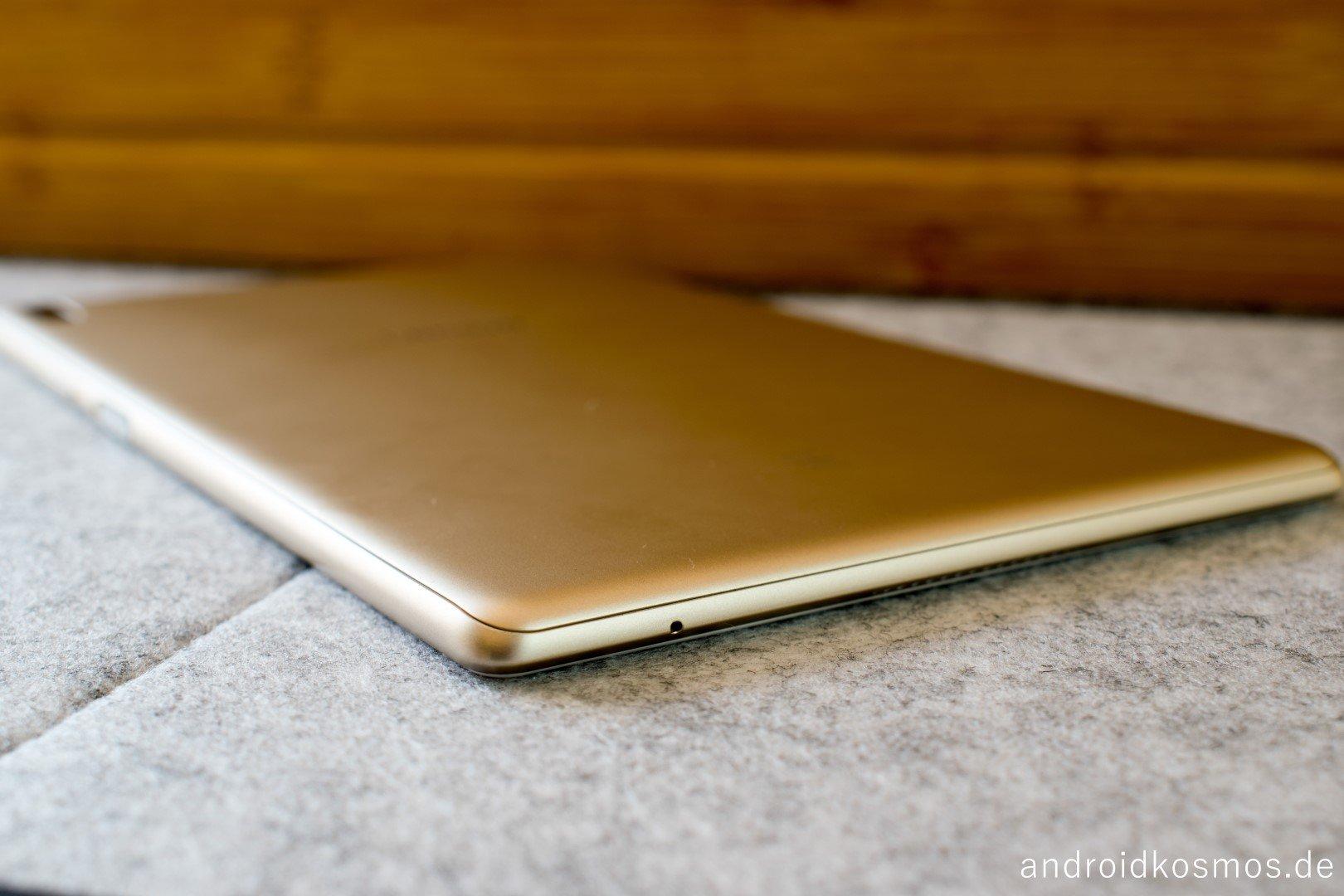 AndroidKosmos Lenovo Xiaoxin 2176