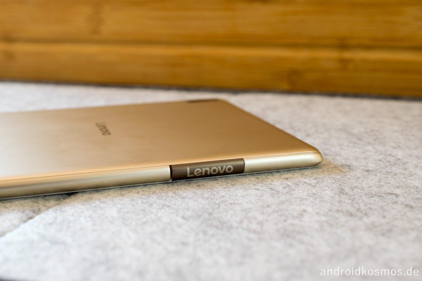 AndroidKosmos Lenovo Xiaoxin 2177