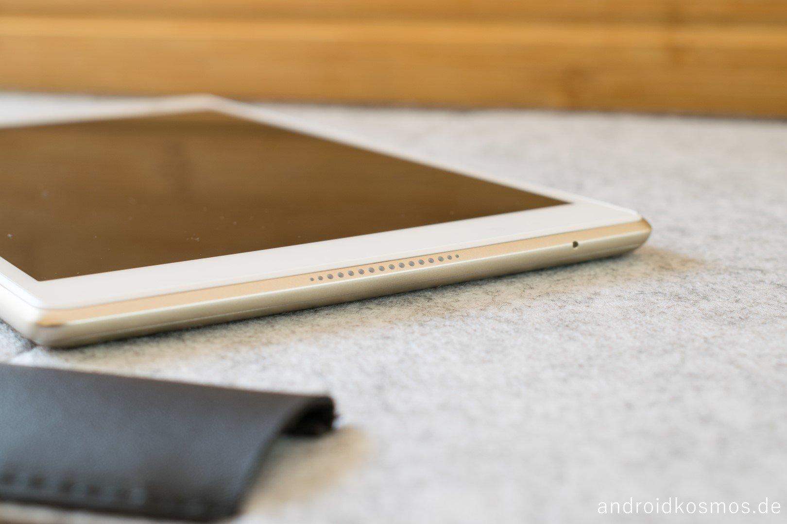 AndroidKosmos Lenovo Xiaoxin 2185