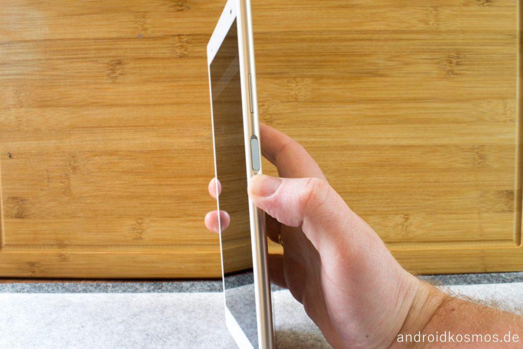 AndroidKosmos Lenovo Xiaoxin 2192 1024x683