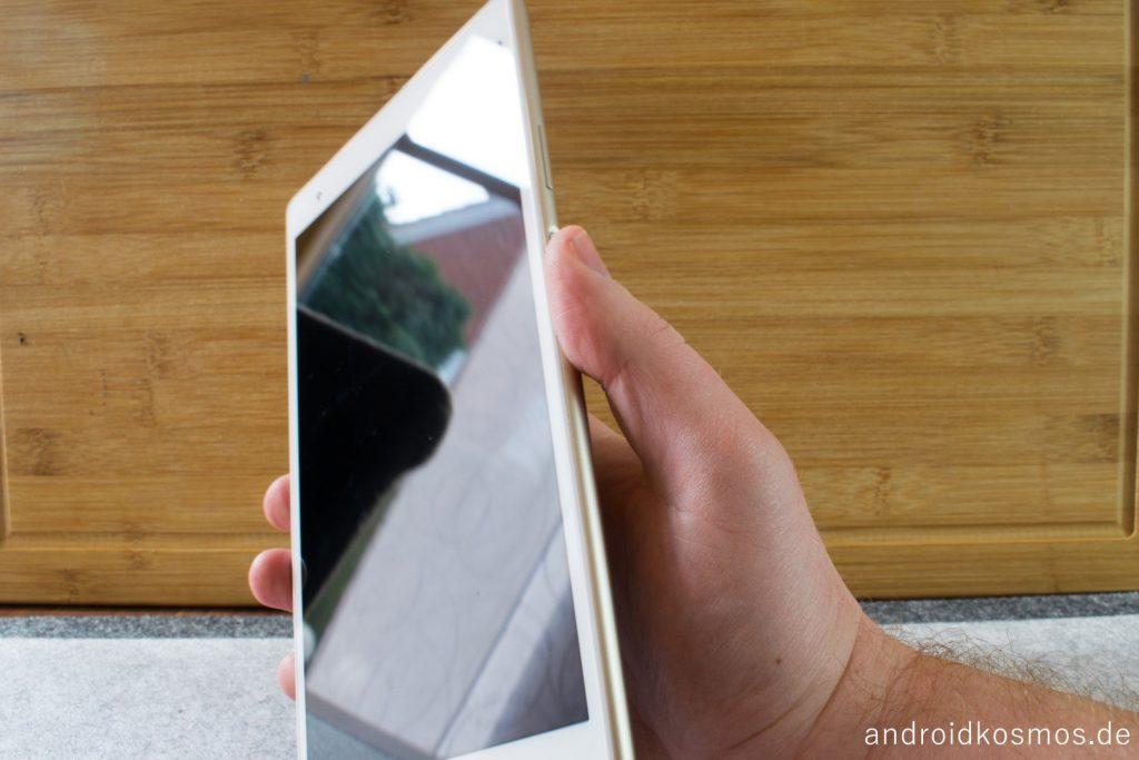 AndroidKosmos Lenovo Xiaoxin 2193 1024x683