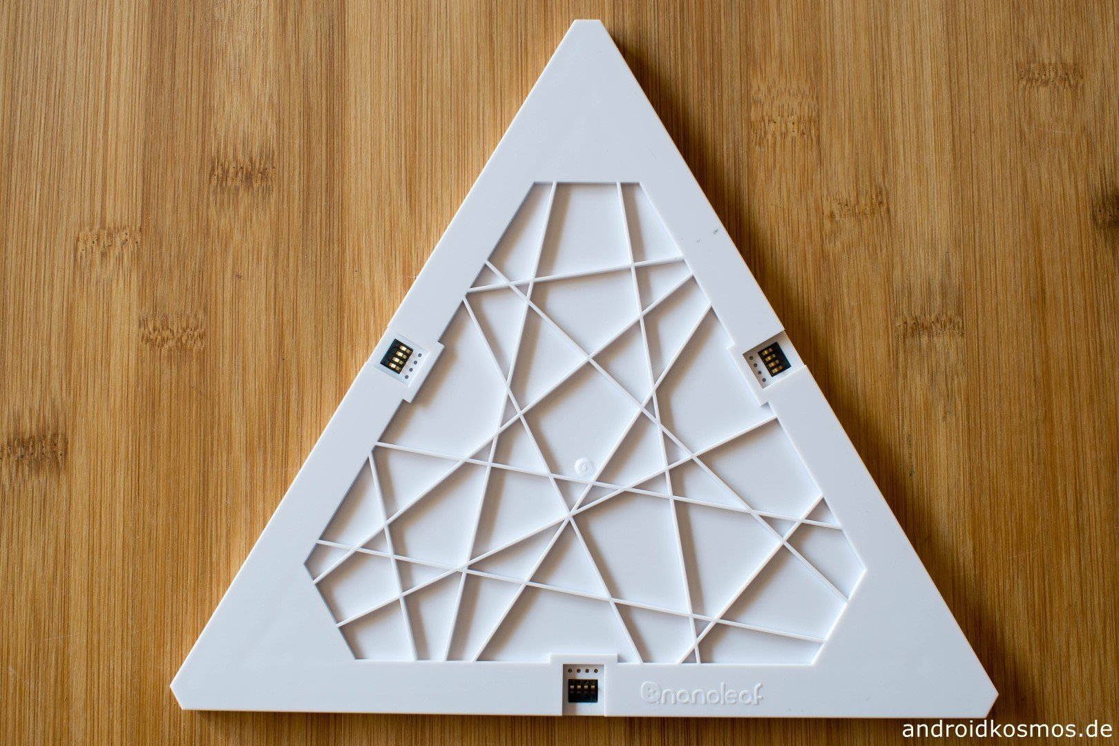 Nanoleaf Aurora - LED-Panel