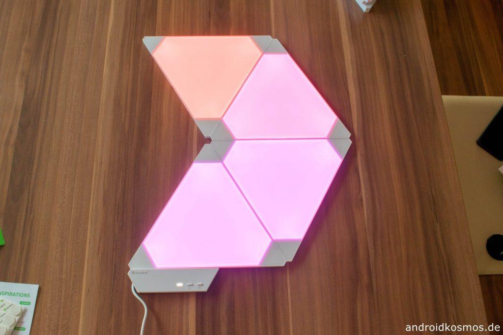 AndroidKosmos Nanoleaf Aurora 2300 1024x683