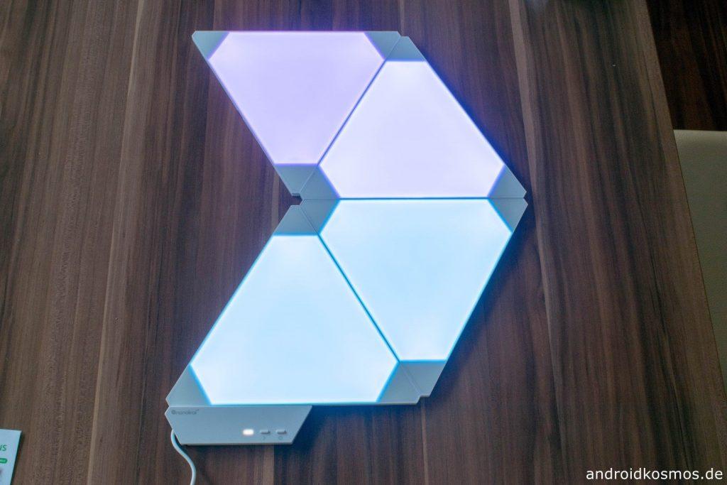 AndroidKosmos Nanoleaf Aurora 2302 1024x683
