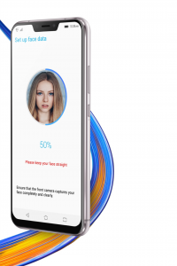 Asus Zenfone 5 Biometric 200x300
