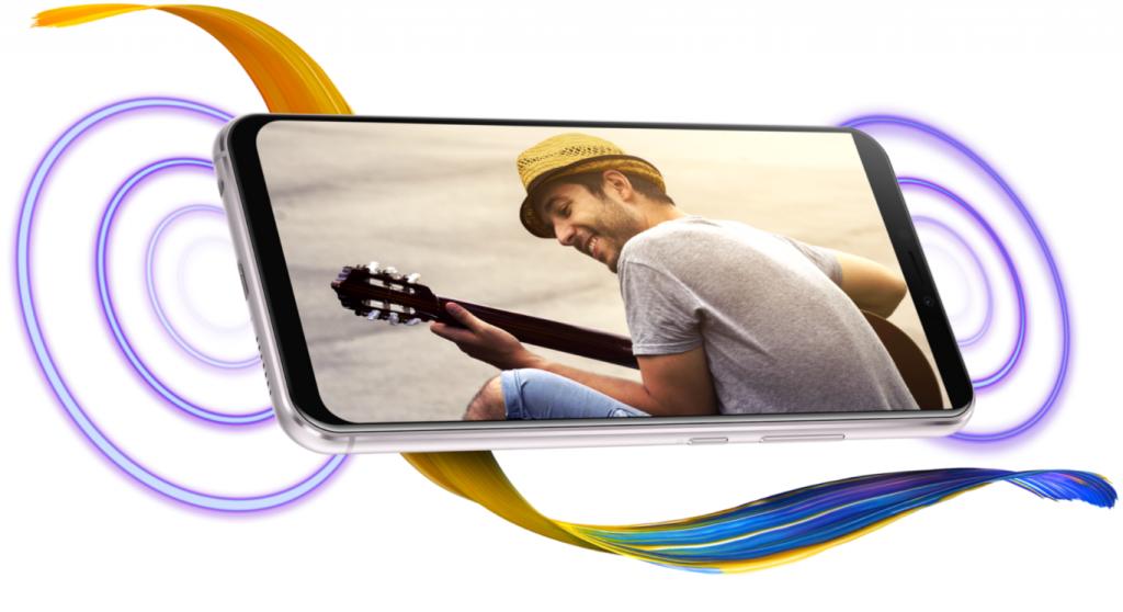 Asus Zenfone 5 Sound 1024x558