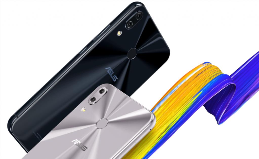 Asus Zenfone Design 1024x628