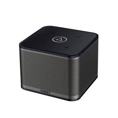 Aukey AudioLink Bluetooth