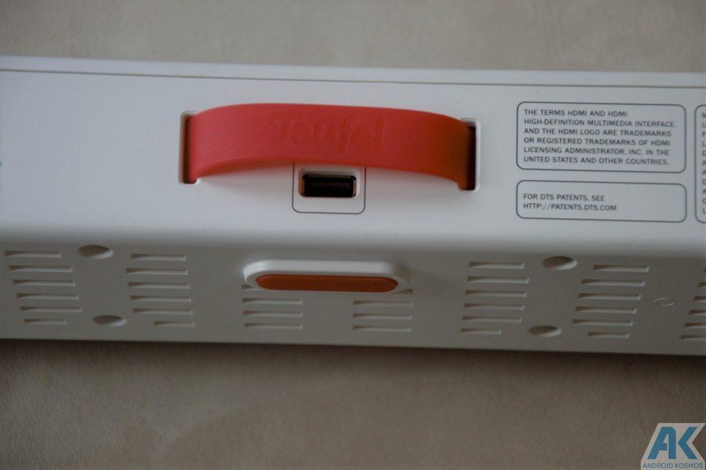 DSC 8357 Large 1024x681