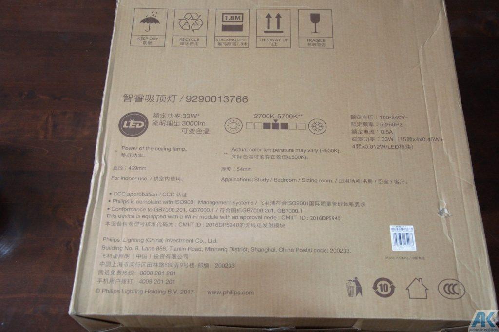 DSC 8491 Large 1024x681