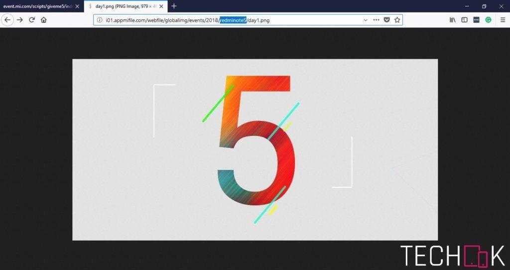Redmi Note 5 Screen 2 1024x542 1024x542