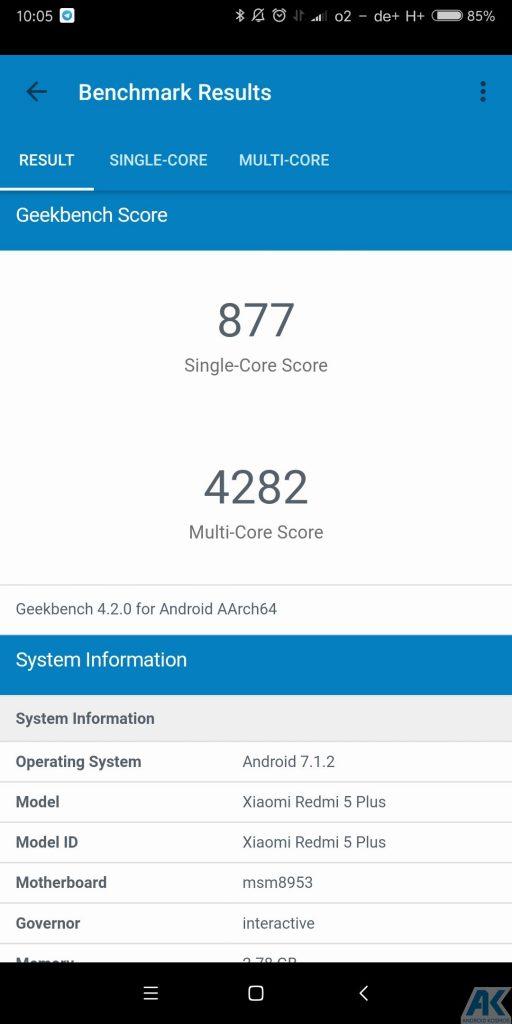 Screenshot 2018 02 01 10 05 46 780 com.primatelabs.geekbench4.pro  512x1024