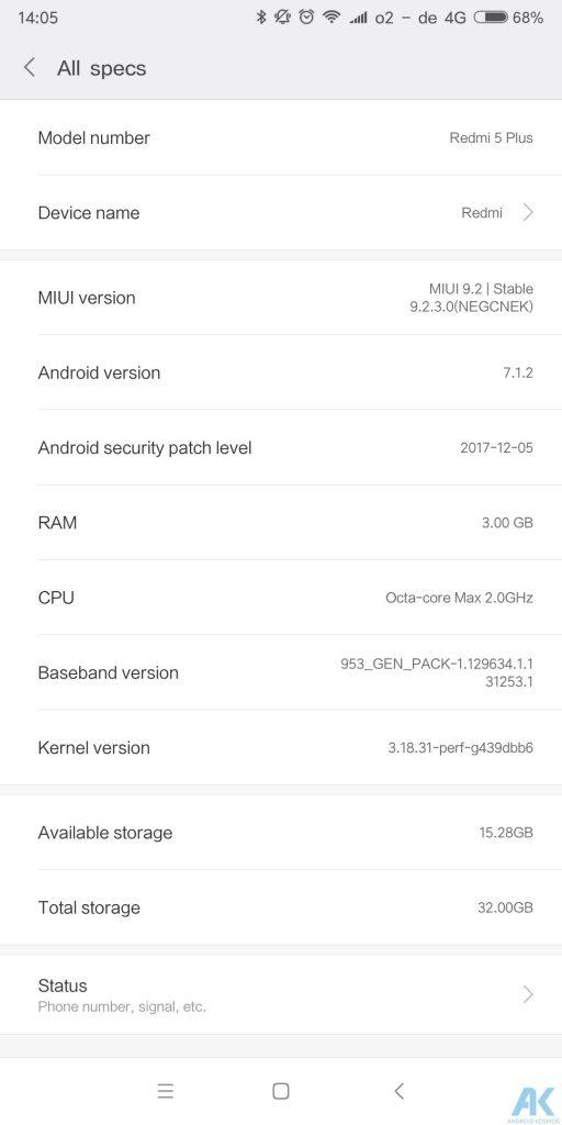 Screenshot 2018 02 12 14 05 44 588 com.android.settings 512x1024
