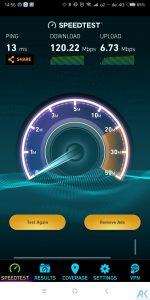 Screenshot 2018 02 12 14 56 28 605 org.zwanoo.android.speedtest 150x300