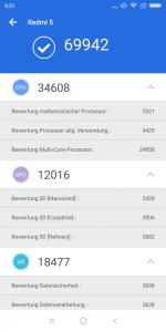 Screenshot 2018 02 14 06 51 54 023 com.antutu.ABenchMark 150x300