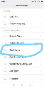 Screenshot 2018 02 16 21 49 48 629 com.android.settings LI 150x300