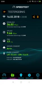 Screenshot 2018 02 16 23 03 00 385 org.zwanoo.android.speedtest 150x300