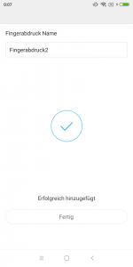 Screenshot 2018 02 17 00 07 51 228 com.android.settings 150x300