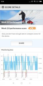 Screenshot 2018 02 17 00 34 54 798 com.futuremark.pcmark.android.benchmark 150x300