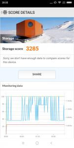 Screenshot 2018 02 18 20 35 34 649 com.futuremark.pcmark.android.benchmark 150x300