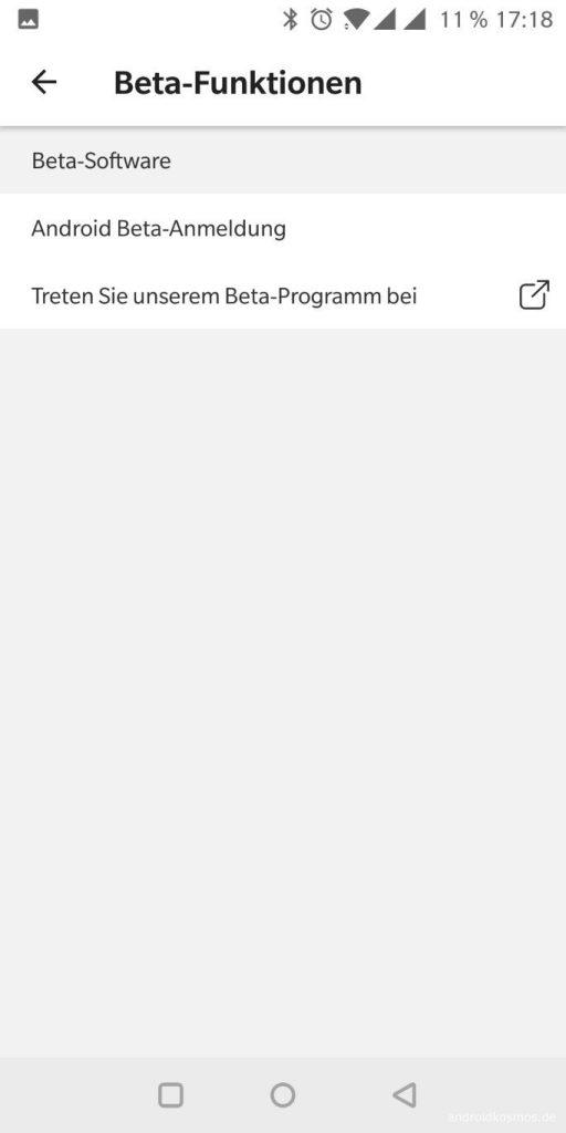 Screenshot 20180224 171833 512x1024