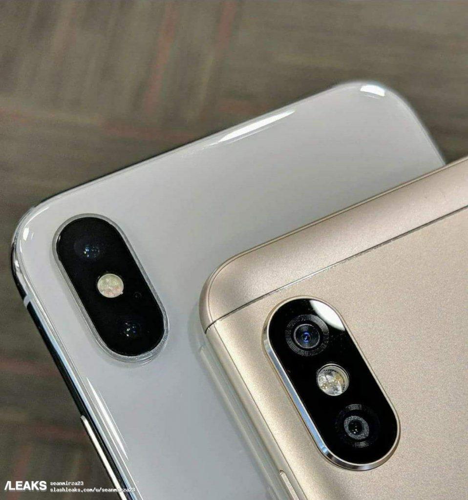 Xiaomi Redmi Note5 958x1024