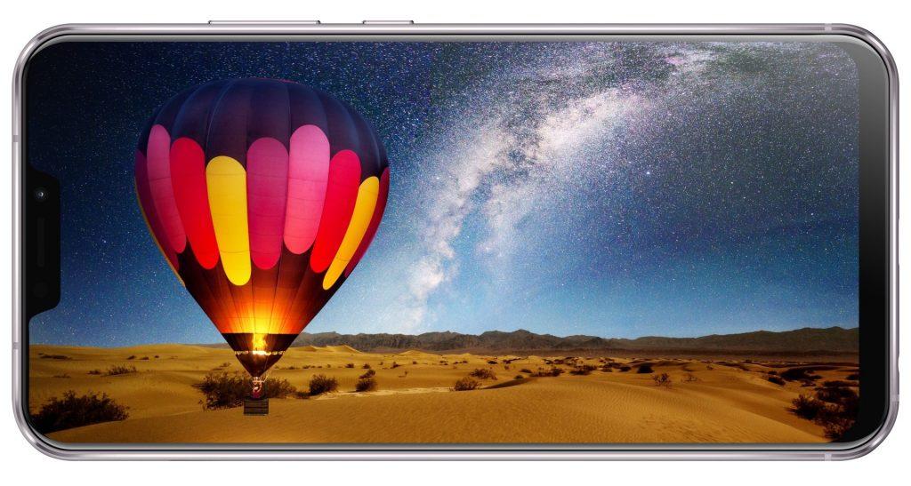 Zenfone5 Front 1024x547