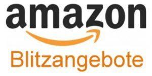 Amazon blitz 300x150 300x150