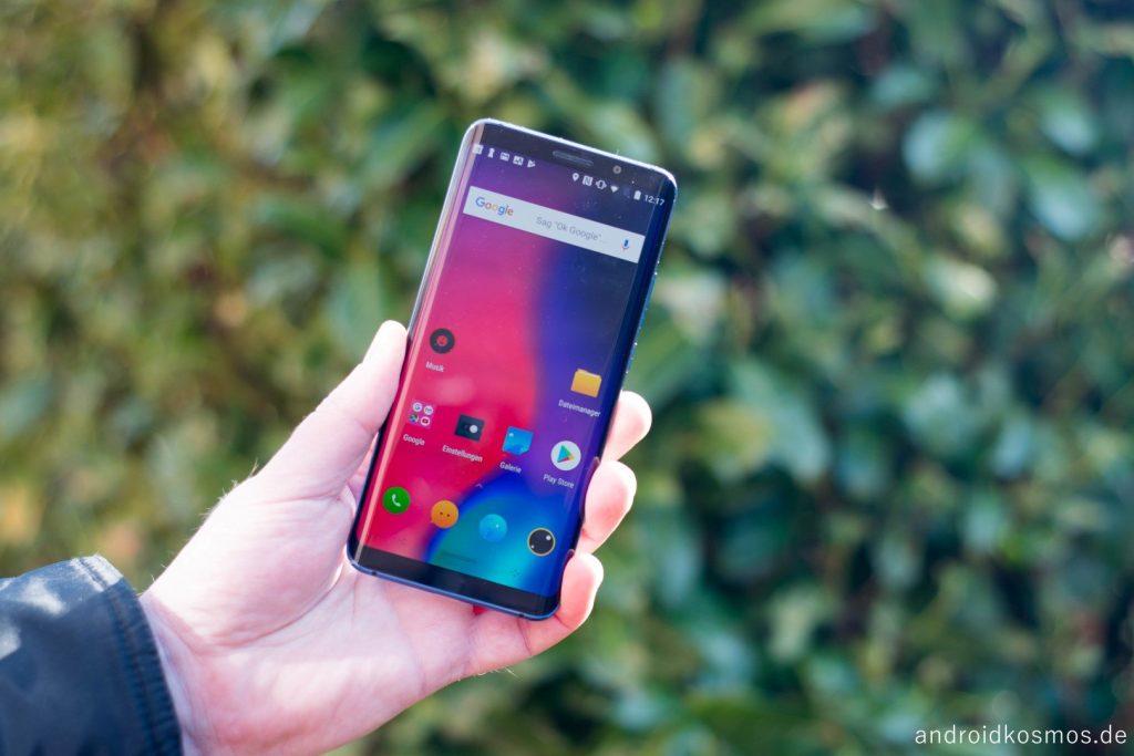 AndroidKosmos Elephone U Pro 2348 1024x683