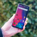 AndroidKosmos Elephone U Pro 2349 2 150x150