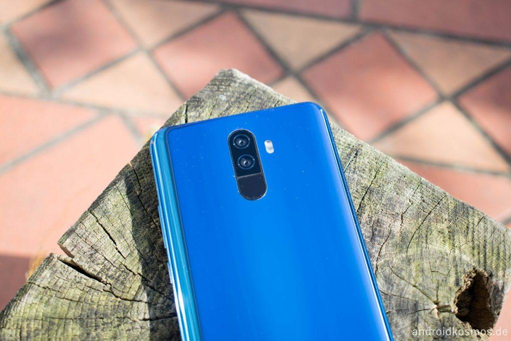 AndroidKosmos Elephone U Pro 2356 1024x683