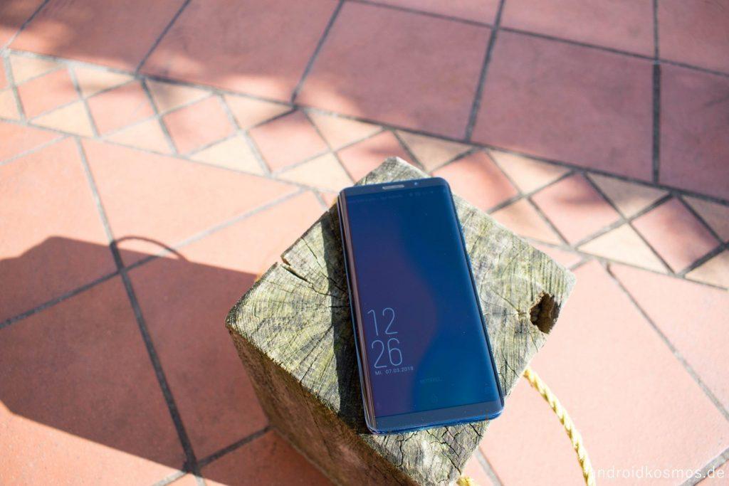 AndroidKosmos Elephone U Pro 2362 2 1024x683