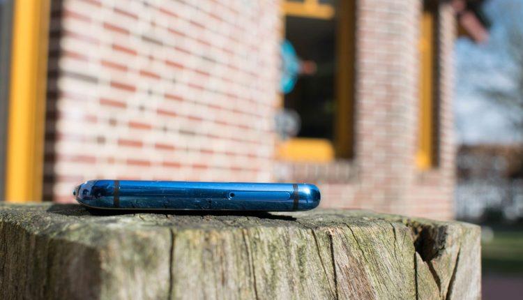 AndroidKosmos Elephone U Pro 2371 750x430