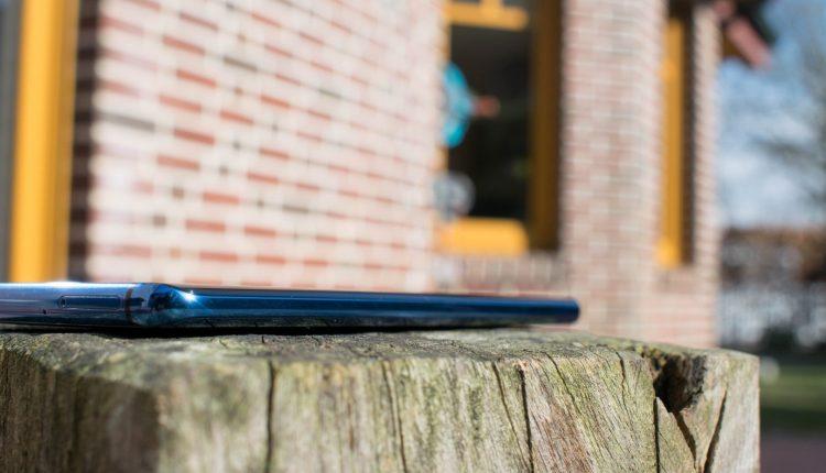 AndroidKosmos Elephone U Pro 2372 750x430